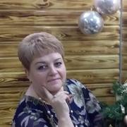 Ирина, 53, г.Трехгорный