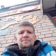 Андрей 40 Прокопьевск