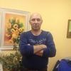 Игорь, 47, г.Барнаул