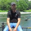 Сергей, 35, г.Хабаровск