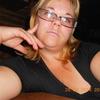 Елена, 32, г.Плюсса