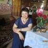 Александра, 51, г.Рубцовск