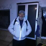 БОГДАН, 46, г.Краснодар