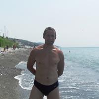 игорь, 46 лет, Овен, Пермь