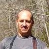 Руслан, 51, г.Иркутск