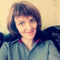 таня, 33 года, Козерог, Балахна