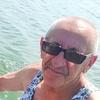 Слава, 64, г.Лида