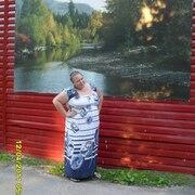 Виктория, 24, г.Щекино