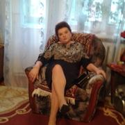 валентина 69 Воронеж