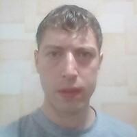 Ильнур, 31 год, Овен, Набережные Челны