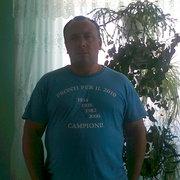 Саша 46 лет (Близнецы) Черновцы