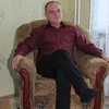 Игоръ, 52, г.Белополье