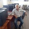 саид, 58, г.Каттакурган