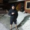 Евгений, 41, г.Балаклея