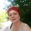 Татьяна, 47, г.Капчагай