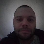 Подружиться с пользователем Ігор 38 лет (Овен)