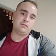 Назарій 24 Borislav