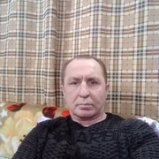 Виктор Марченко 49 Москва