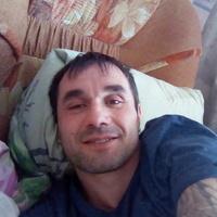 Андрей, 42 года, Водолей, Емва