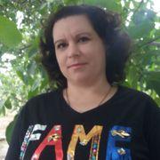 Элла, 31, г.Тацинский