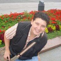 zima, 42 года, Козерог, Москва