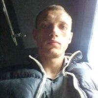 Игорь Nikolaevich, 34 года, Скорпион, Красилов