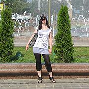 Ирина 40 Могилёв