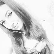 Arina, 22, г.Лиепая