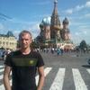 Дмитрий, 40, г.Варгаши