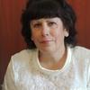 Нина Ивановна, 62, г.Петриков