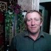 Сергей, 23, г.Гайворон