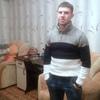 Анатолий, 31, г.Саранск