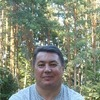 Евгений, 53, г.Ростов