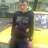 сергей, 30, г.Невинномысск
