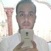 Ayman Hamdy, 31, г.Александрия