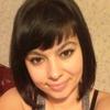 Ирина, 26, г.Хмельницкий