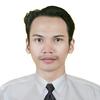 naufal, 20, г.Джакарта