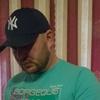 Алексей, 33, г.Нелидово