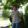 Ирина, 49, Лисичанськ