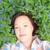 Елена, 48, г.Нижний Новгород