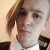 Вячеслав, 25, г.Рыбинск