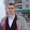 Денис, 34, г.Пушкин
