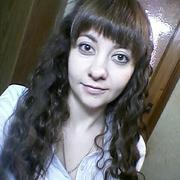 Анастасия, 28, г.Каневская
