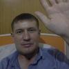 жаслан, 36, г.Семей