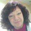 ирина, 45, г.Гродно