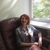 Алена, 42, г.Челябинск