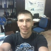 Володя, 35, г.Гусев