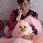 Ирина 62 Зеленокумск