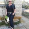 Рая, 54, г.Мелитополь
