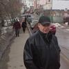 Александр, 55, г.Нижний Новгород